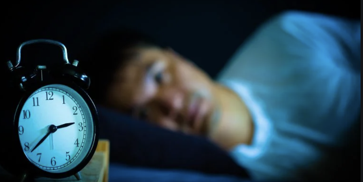 Sleep Problems - Get Tested - Medicaid and Healthfirst accepted