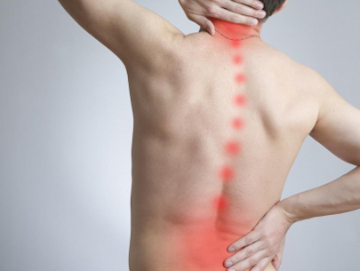 How to Identify Pain?