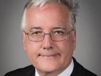 Dr. Klaus Lessnau, Board Certified Pulmonologist and Sleep Medicine Doctor