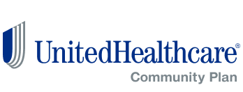 Unitedhealthcare (community plan)