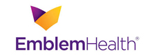 Emblem health GHI