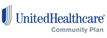 United healthcare community