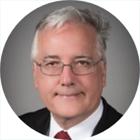 Dr. Klaus-Dieter Lessnau, MD