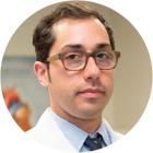 Dr. Salvatore Cavaleri, M.D.