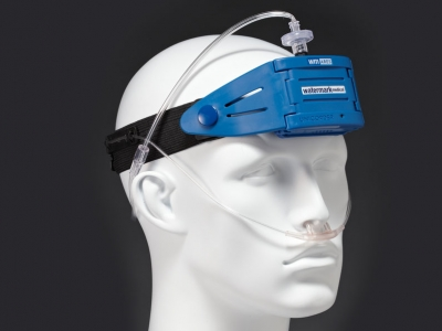 Do your Sleep Apnea Test at Home