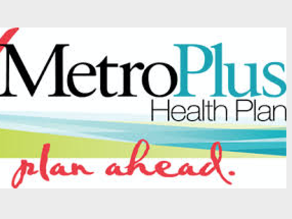 14 Street Medical accepts all Medicaid and Medicare sponsored plans