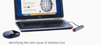 Memory Less Sooner