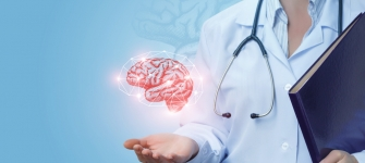 Neurologist accepting Metroplus and Fidelis