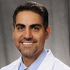 Dr. Shervin Najafi, MD Interventional Pain Management