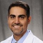 Dr. Shervin Najafi, MD Interventional Pain Management