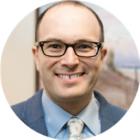 Charles Oliner, MD , Gastroenterologist