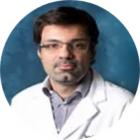 Dr. Faisal Jamal, MD