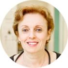 Dr. Yulia Timashpolsky, MD