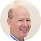 Dr. Ariel Teitel, MD.