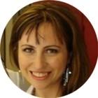 Dr. Lydia Regis, DPM